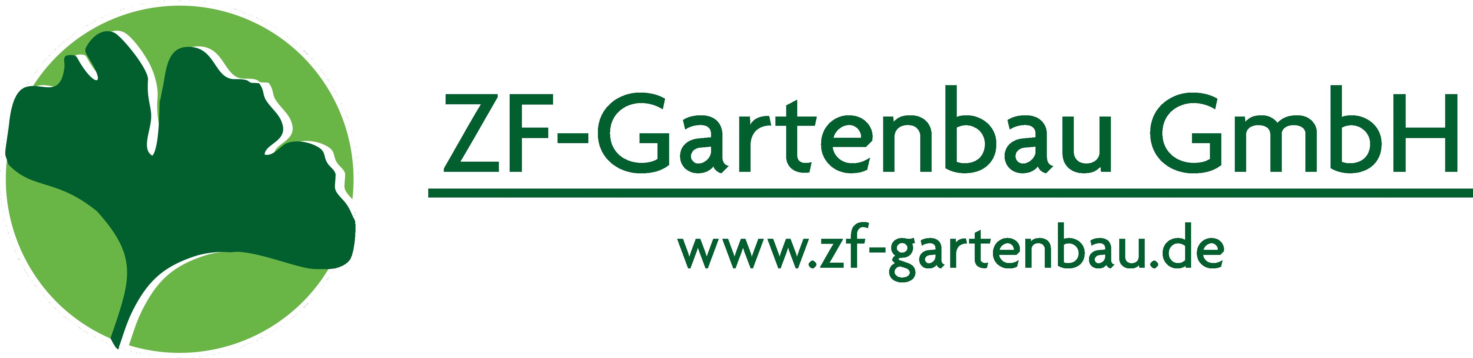 ZF-Gartenbau